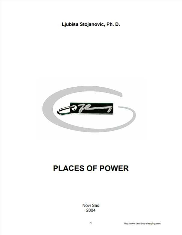 Places-Of-Power.pdf book cover
